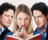 映画「ブリジット・ジョーンズの日記」あらすじ感想。キラキラ女子に疲れたあなたに